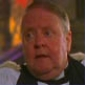 Vicar played by Richard Syms