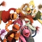 Additional Muppets (3) Fraggle Rock