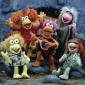 Additional Muppets (4) played by Richard Hunt