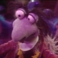 Convincing John played by Jim Henson