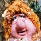 Ma Gorg Fraggle Rock