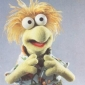Wembley Fraggle played by Steve Whitmire
