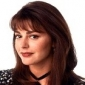 Daphne Moon played by Jane Leeves