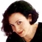 Dr. Lilith Sternin played by Bebe Neuwirth