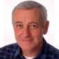 Martin Crane played by John Mahoney