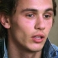 Daniel Desario Freaks and Geeks
