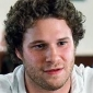 Ken Miller played by Seth Rogen