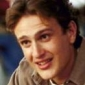 Nick Andopolis Freaks and Geeks
