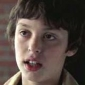 Sam Weir played by John Francis Daley