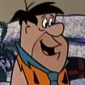 Fred Flintstoneplayed by Henry Corden