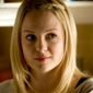 Josieplayed by Kimberley Nixon