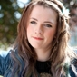 Oregonplayed by Charlotte Ritchie