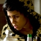 Vodplayed by Zawe Ashton