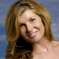 Tami Taylor Friday Night Lights