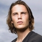Tim Riggins Friday Night Lights