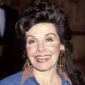 Annette Funicello Friday Night Videos
