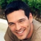 Eddie Cibrian Friday Night Videos
