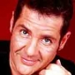 Dale Winton played by Dale Winton