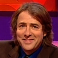Himself - Host Friday Night with Jonathan Ross (UK)