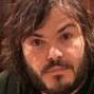 Jack Black Friday Night with Jonathan Ross (UK)