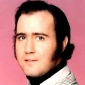 Andy Kaufman - Guest Host
