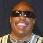 Stevie Wonder Fridays
