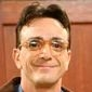 David played by Hank Azaria