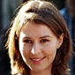 Emily Waltham played by Helen Baxendale