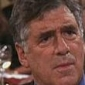 Jack Geller played by Elliott Gould