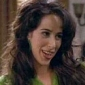 Janice Litman Goralnik played by Maggie Wheeler
