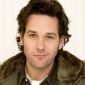 Mike Hannigan played by Paul Rudd
