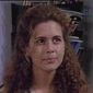Susan Bunch played by Jessica Hecht