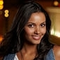 Riley Kuleck played by Jessica Lucas