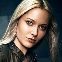 Henrietta Bishop played by Georgina Haig