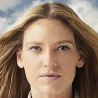 Olivia Dunhamplayed by Anna Torv