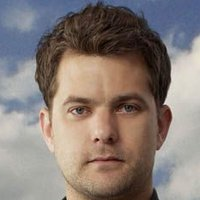 Peter Bishopplayed by Joshua Jackson