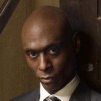 Phillip Broylesplayed by Lance Reddick