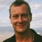 Stephen Tompkinson From Bard to Verse (UK)