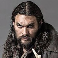 Declan Harpplayed by Jason Momoa