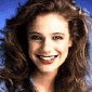 Kimberly 'Kimmy' Louise Gibbler