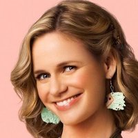 Kimmy Gibbler played by Andrea Barber