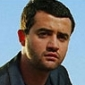 Carter Krantz played by Daniel Mays