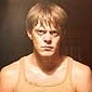 Dudley Sutton played by Kris Marshall