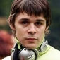 Liam Woolfplayed by Kenny Doughty