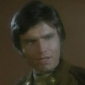 Capt. Troyplayed by Kent McCord
