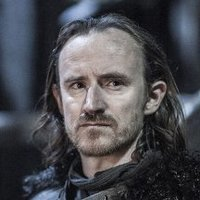 Dolorous Eddplayed by Ben Crompton
