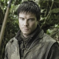 Gendryplayed by Joseph Dempsie