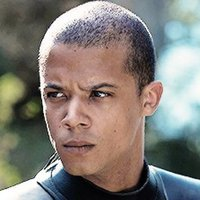Grey Wormplayed by Jacob Anderson