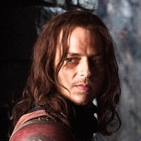 Jaqen H'gharplayed by Tom Wlaschiha