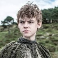 Jojen Reedplayed by Thomas Brodie-Sangster